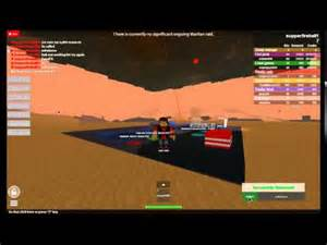 How to get mars invasion promotion codes roblox wiki minecraft story