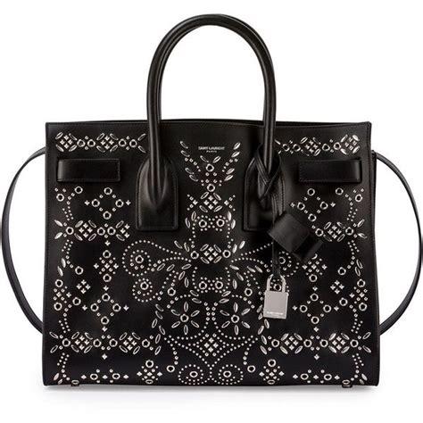 Ezra Studded Ab Bag Black best 20 studded purse ideas on studded bag