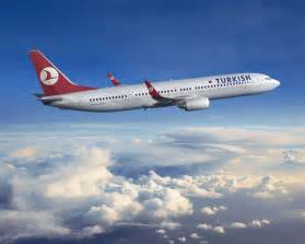 Log Cabin Bathrooms by Turkish Airlines Plane Evacuated Over Bomb Threat