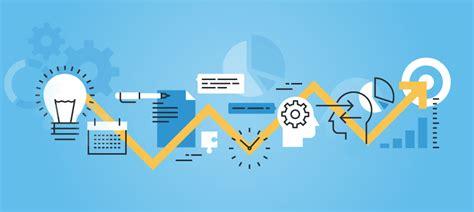 designing workflows designing dynamic sharepoint workflows peters associates