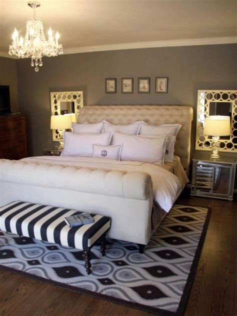 tips on decorating bedroom decorating ideas on a budget pinterest best 25