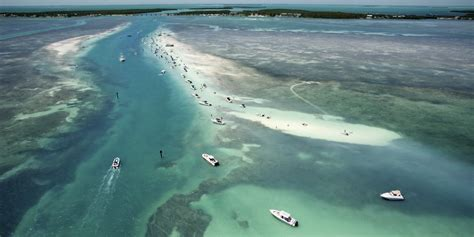 florida keys should you visit the florida keys huffpost