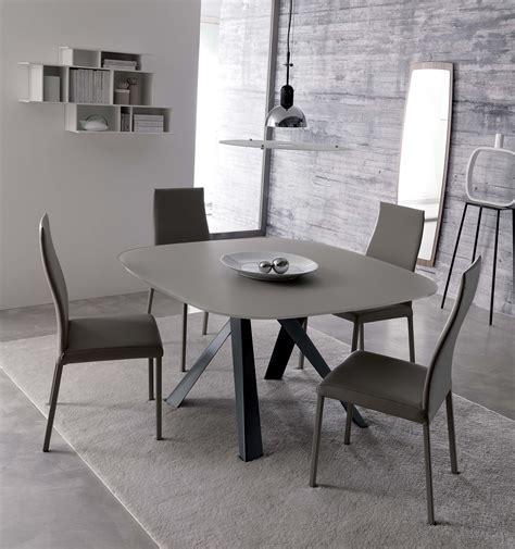 tavoli moderni in vetro tavolo bombo allungabile in vetro tavoli a prezzi scontati