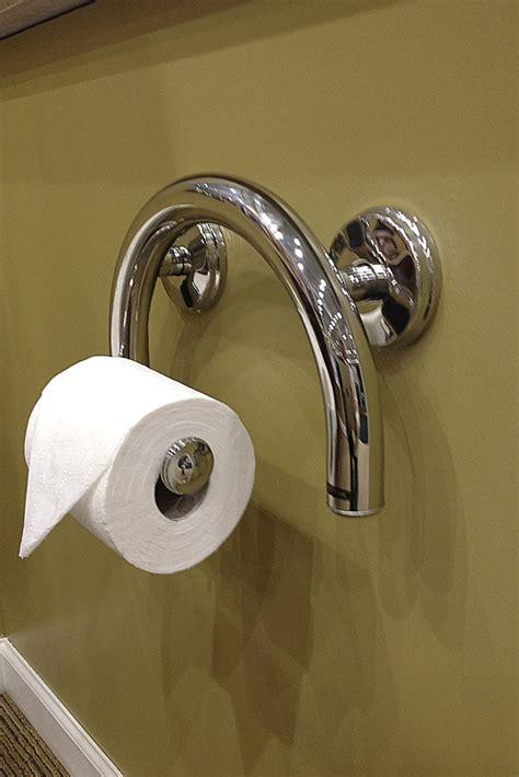 handicap bars for bathroom toilet 25 best ideas about grab bars on pinterest ada bathroom