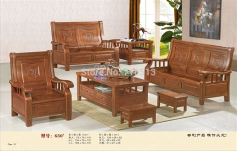 good quality couches wooden sofa set good quality furniture for living room or