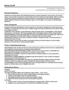 professional planner templates to showcase your