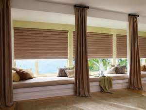 window treatments for large windows best blinds for large windows window treatments design ideas