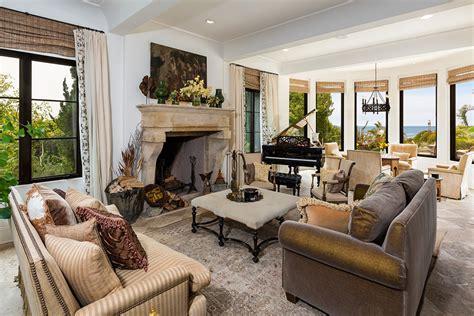 Ocean Bedroom Ideas en vente la villa de luxe 224 malibu de la s 233 rie 171 newport