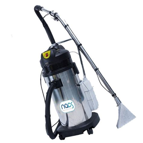 sofa cleaner machine sofa cleaning machine manufacturers sofa menzilperde net