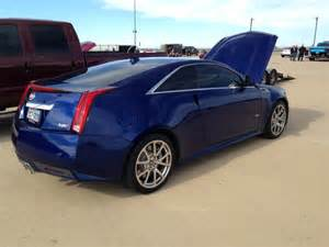 Cadillac Cts V Quarter Mile 2015 Cts V Coupe 1 4 Mile Times Autos Post