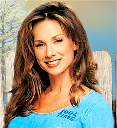 image heidi keppert jpg home improvement wiki