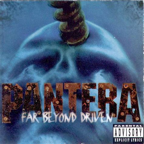Cd The Panturas favorite album covers page 2 my les paul forum