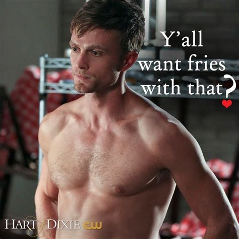 Spotlight Kinsella by 123 Best Images About Wilson Bethel On