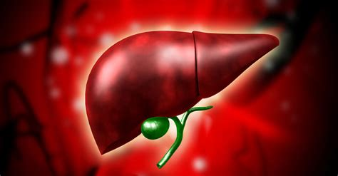 19 Foods To Detox Liver by 19 Foods To Naturally Cleanse Your Liver