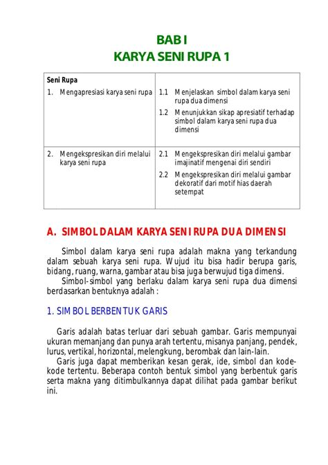Sbk Seni Budaya Dan Keterilan Kls 3sd 301 moved permanently