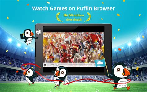 puffin mobile puffin web browser free android apps apk