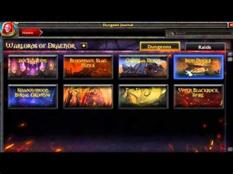 uninstall zygor zygor s top secret warlords of draenor guide available