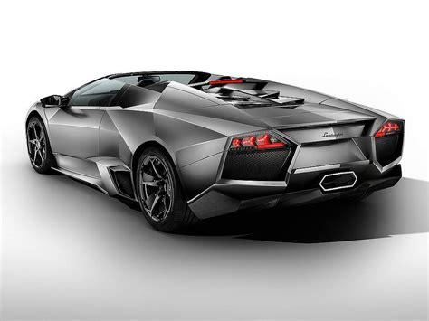 Best Lamborghini In The World Lamborghini The Best Lamborghini Wallpaper 12804286
