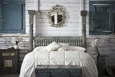 letti country chic camere da letto country chic canonseverywhere