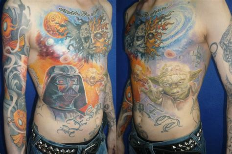 star ink tattoo kemang 118 best images about star wars tattoos on pinterest ink
