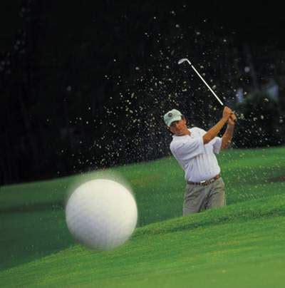 beginning golf swing golf swing tips golf swing tips to improve your game