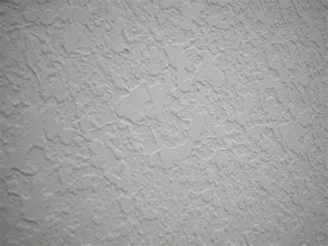 different ceiling finishes pictures to pin on pinterest