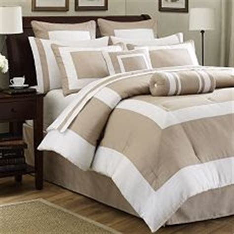 hotel style comforter jen s home bargain blog get the same look for less hotel