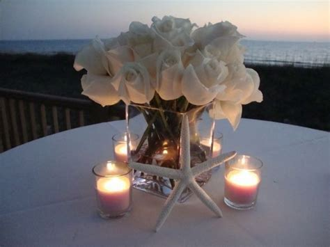 1000 images about table centerpieces on pinterest white