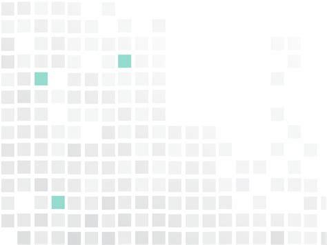 pattern making ppt minimalist mosaic backgrounds pattern white templates