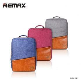 Ransel 505 Black everki atlas wheeled laptop backpack 13 inch to 17 3 inch
