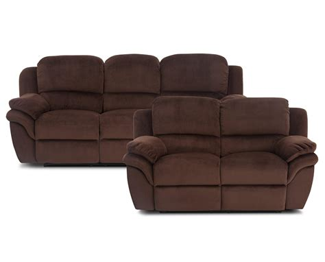 Sectional Sofas Houston Tx by Sectional Sofas Houston Tx Book Of Stefanie