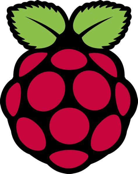 raspberry pi images raspberry pi dvmega dv4mini bluedv ircddb gateway e