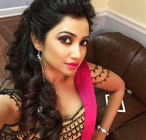 bollywood movies biography 2016 shreya ghoshal upcoming songs 2016 latest list movies