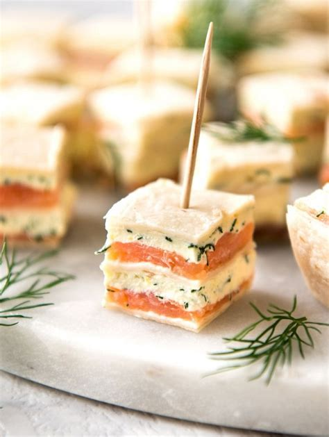 Simple Foods For Baby Shower by Easy Baby Shower Food Recipes Baby Shower Ideas Themes