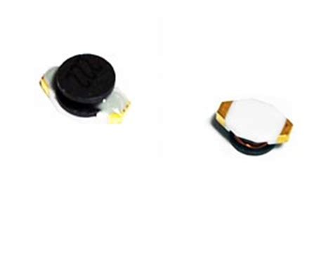 power inductor coilcraft 33uh smt power inductor coilcraft do1608c 333c west florida components