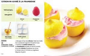 le livre de desserts le plus facile du monde simplissime