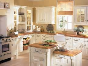 Traditional Kitchens Designs Interior Design Australia For All Things Beautiful