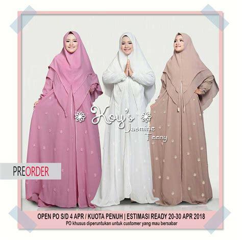 Set Baju Muslim Nmcammelia 888 wa 08127 60 888 06 pusat busana muslim indonesia gamis