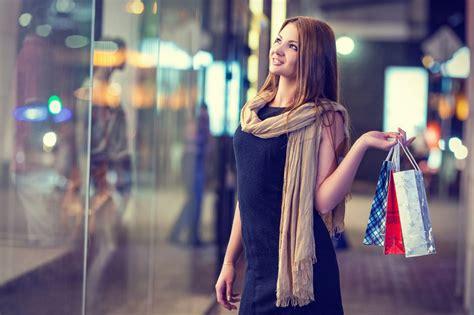 Window Shopping by Window Shopping Magicmindz