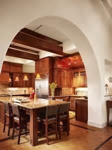 prairie style kitchen cabinets prairie style design kitchen cabinet 1021 nightingale