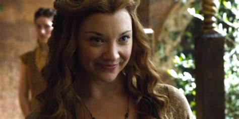 natalie dormer of throne of thrones actors before they were