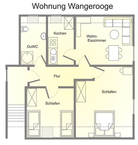wohnung wangerooge hotel d 252 nenschl 246 223 chen hotel restaurant caf 233