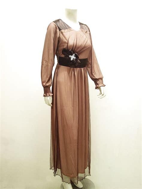 Dress Tille more fashion style in me dress tille import lc 3616