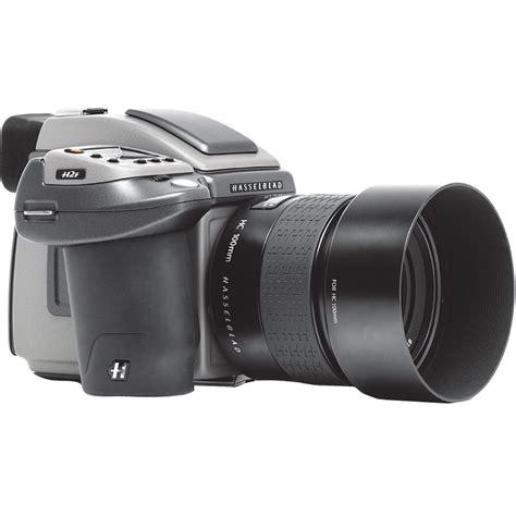 hasselblad medium format hasselblad h2f medium format auto focus slr