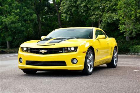 used chevrolet camaro ss v8 2012 camaro ss v8 for sale manila chevrolet camaro ss v8 sales driven chevrolet camaro ss 6 2 v8 400ps 535nm