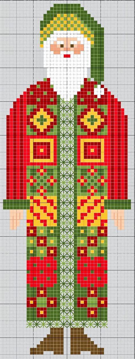 quest placement pattern 17 meilleures images 224 propos de cross stitch