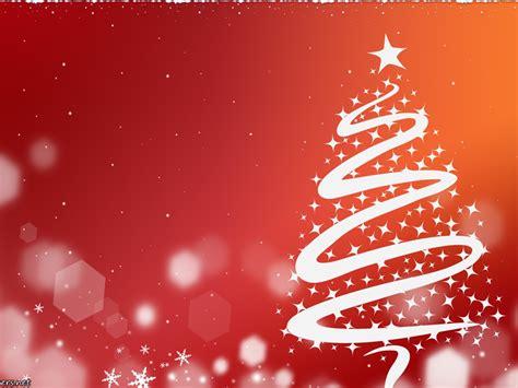 christmas wallpaper 1280x960 hd christmas tree 1280x960 wallpaper