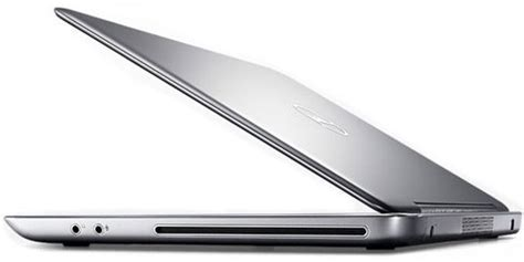 Dell Mba by Money Non Issue What Laptop Is The Best Match To Mbp Or