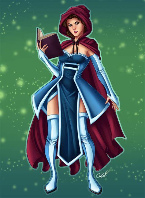 queen s queen s crown belle by aerianr on deviantart