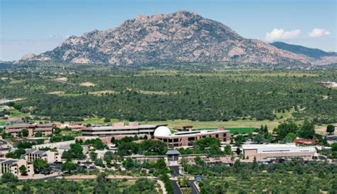 Prescott Arizona Records This Is Prescott Prescott Arizona Embry Riddle